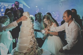 Posts Tagged Best Wedding Photographer In Marbella