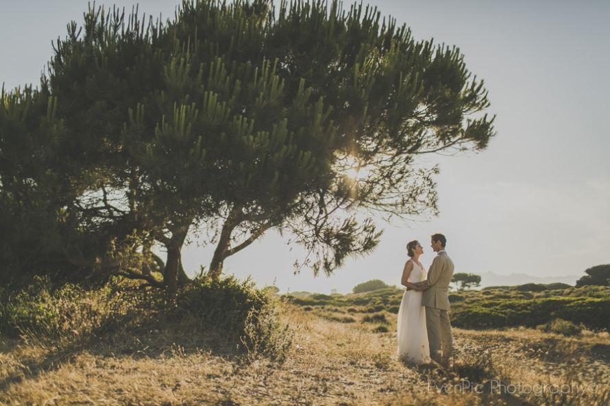Day After Photography In Marbella Wedding Photographer
